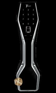 قفل دیجیتال آپارتمانی Nova Pro