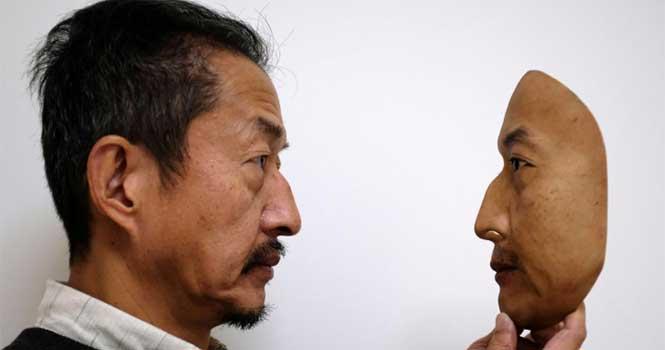 مشکلات قفل های تشخیص چهره
