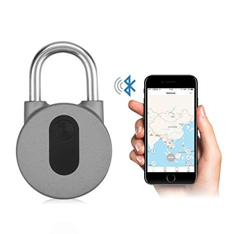 افزایش عمر قفل های دیجیتالی
